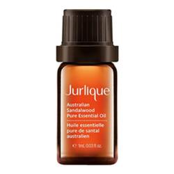 Jurlique Australian Sandalwood Essential Oil, 1ml/0.03 fl oz