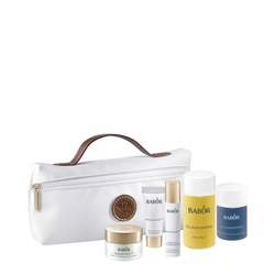 Babor SKINOVAGE PX Perfect Combination - Starter/Travel Set, 5 pieces
