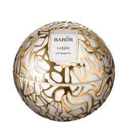 Babor HSR LIFTING - Extra Firming Cream, 50ml/1.7 fl oz
