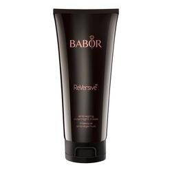 Babor REVERSIVE Anti-Aging Overnight Mask, 75ml/2.5 fl oz
