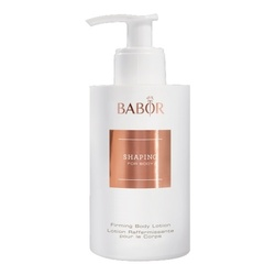 Babor Shaping For Body - Firming Body Lotion, 200ml/6.8 fl oz