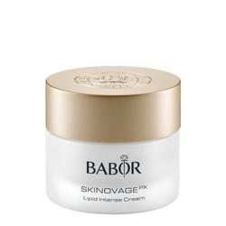 Babor SKINOVAGE PX Vita Balance - Lipid Intense Cream, 50ml/1.7 fl oz