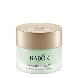 Babor SKINOVAGE PX Pure - Purifying Anti-Aging Cream, 50ml/1.7 fl oz
