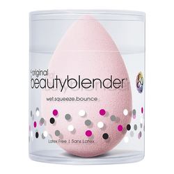 Beautyblender Beauty Blusher, 1 pieces