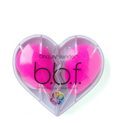 Beautyblender BBF Kit, 1 sets
