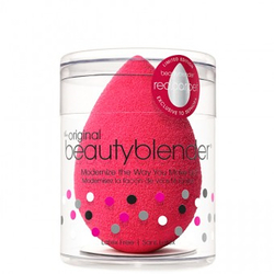 Beautyblender Red Carpet Sponge, 1 pieces