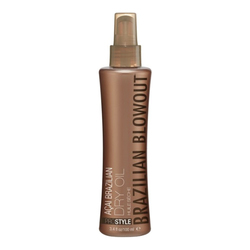 Brazilian Blowout Acai Brazilian Dry Oil, 100ml/3.4 fl oz