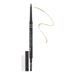 Billion Dollar Brows Brows on Point Micro Pencil - Blonde, 0.08g/0.002 oz