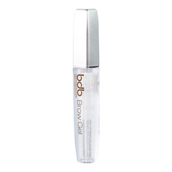 Billion Dollar Brows Brow Gel - Clear, 4ml/0.1 fl oz
