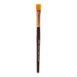 Billion Dollar Brows Smudge Brush, 1 pieces