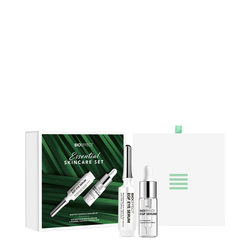 BIOEFFECT Essential Skin Care Set, 1 set