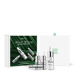 BIOEFFECT Award Winning Skin Care Set, 1 set