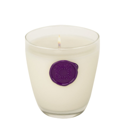 Beauty Of Hope Jasmine and Lavender Soy Candle - Tin, 85g/3 oz