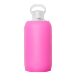 bkr Water Bottle - Baby | Big (1L), 1 pieces