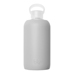 bkr Water Bottle - Ben | Big (1L), 1 pieces