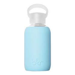 bkr Water Bottle - Birdie | Little (500ML), 1 pieces