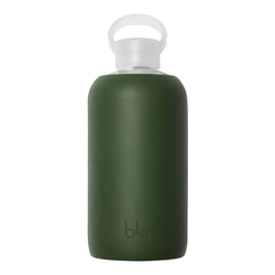 bkr Water Bottle - Cash | Big (1L), 1 pieces