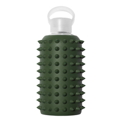 bkr Water Bottle - Cash Spiked | Little (500ML), 1 pieces