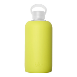 bkr Water Bottle - Gigi | Big (1L), 1 pieces