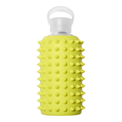 bkr Water Bottle - Gigi Spiked | Little (500ML), 1 pieces