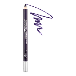 Blinc Eyeliner Pencil -  Grey, 1g/0.04 oz