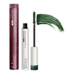 Blinc Mascara - Black, 6ml/0.21 fl oz