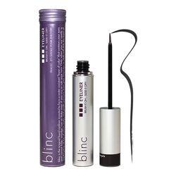 Blinc Liquid Eyeliner Original - Black, 1 pieces