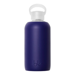 Water Bottle - Boss |  Teeny (250ML)