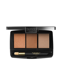 Bronzer Clutch Palette - True To Form