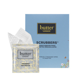 butter LONDON Scrubbers, 1 sets