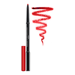 butter LONDON Plush Rush Lip Liner - Really Rose, 1 pieces