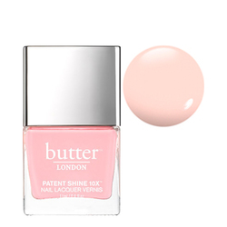 butter LONDON Patent Shine 10x - Ace, 11ml/0.4 fl oz