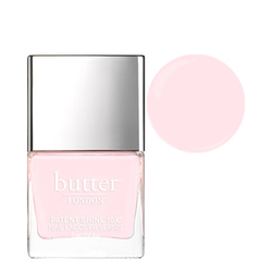 butter LONDON Nail Lacquer - Twist & Twirl, 11ml/0.4 fl oz