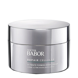 Babor REPAIR CELLULAR Ultimate Forming Body Cream, 200ml/6.8 fl oz
