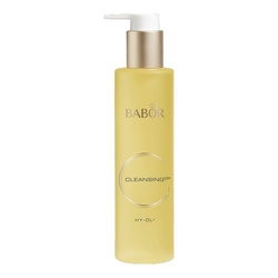 Babor CLEANSING CP HY-OL Cleanser, 200ml/6.7 fl oz