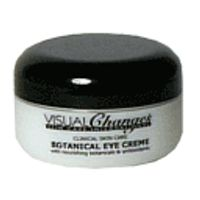 Botanical Eye Creme