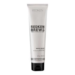 Redken Brews Shave Cream, 150ml/5.1 fl oz