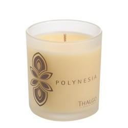 Thalgo Polynesia Scented Candle, 140g/4.9 oz