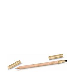Babor Line Correcting Pencil, 1 pieces
