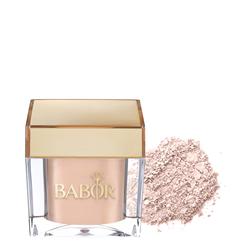 Babor Mineral Powder Foundation 01 - Light, 20g/0.7 oz