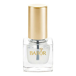 Babor Nail Treatment Oil, 6ml/0.18 fl oz