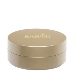 Babor Perfecting Translucent Powder, 19g/0.7 oz