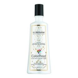 ColorProof BioRepair-8 Anti-Thinning Shampoo, 250ml/8.5 fl oz