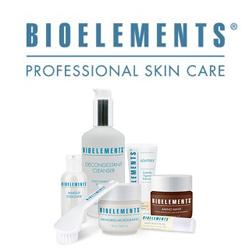 Bioelements Eskincarestore