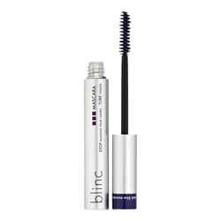 Blinc Mascara Dark Blue, 6ml/0.21 fl oz