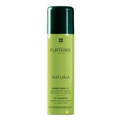 Rene Furterer Naturia Dry Shampoo with Absorbent Clay, 150ml/5.1 fl oz