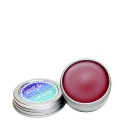 Captain Blankenship Plum Rosy Lip Balm, 14g/0.5 oz