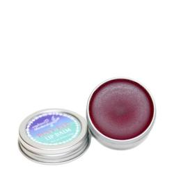 Captain Blankenship Rosy Red Lip Balm, 14g/0.5 oz
