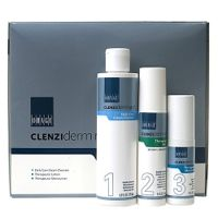 Obagi CLENZIderm Starter Set - Normal to Dry