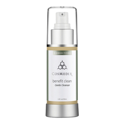CosMedix Benefit Clean, 150ml/5 fl oz